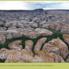 Projet d'exploration scientifique dans la région du Makay - Madagascar