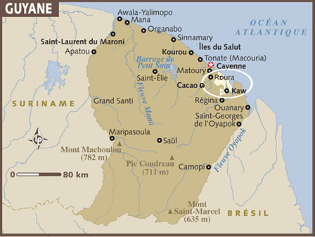 guyane-francaise