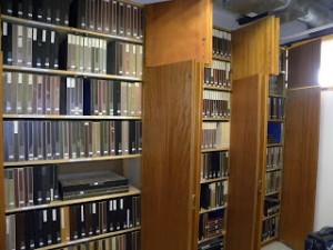 Salle de la collection