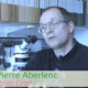 Interview de Henri-Pierre ABERLENC (Entomologiste – CIRAD)