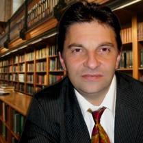 Christophe Avon