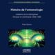 Yves Carton : «Histoire de l'entomologie – Relations entre français et américains»