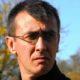 Thierry Pasquerault : Entomologiste forensique – Gendarmerie Nationale