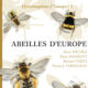Interview de Denis Michez – Auteur d' »Abeilles d'Europe » – Editions NAP