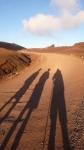 Couchée de soleil sur nous 3 (Photo G. Cellier)