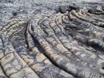 Coulée de lave de 2005